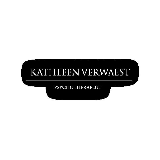 Kathleen Verwaest 03 Logo